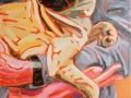 cuddling-triptych-i