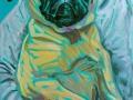 cuddling-triptych-ii