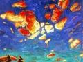 colorado-sky