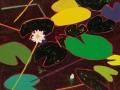 lilies-of-okavango