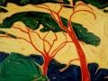 primary-acacias
