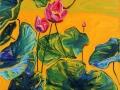 thai-lilies