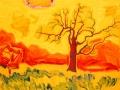 yellow-baobab