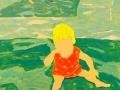 summer-squall