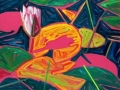 okavanga-lilies-with-shadow