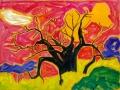 the-baobab